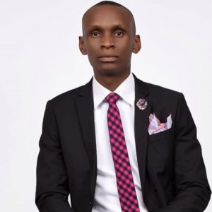 HOW I MOVED FROM JOB HUNTING TO DIGITAL BUSINESS EXPERT IN 2 YEARS – MR. ROBERTS YAKUBU