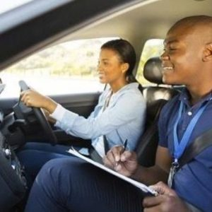 10 TIPS ON HOW TO START A DRIVING SCHOOL BUSINESS