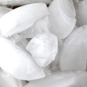 10 TIPS ON HOW TO START AN ICE BLOCK BUSINESS