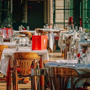 10 TIPS ON HOW TO START A RESTAURANT
