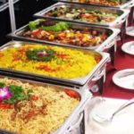 10 TIPS ON HOW TO START A CATERING BUSINESS