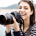 10 TIPS ON HOW TO START A PHOTOGRAPHY BUSINESS
