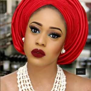 10 TIPS ON HOW TO START GELE BUSINESS