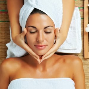 10 TIPS ON HOW TO START A SPA