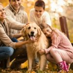 10 TIPS ON HOW TO START A PET STORE