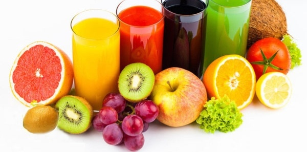 10 TIPS ON HOW TO START A JUICE STORE