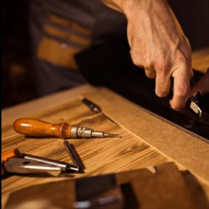 10 TIPS ON HOW TO START A BELT MAKING BUSINESS