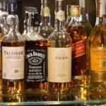 10 TIPS ON HOW TO START A LIQUOR STORE