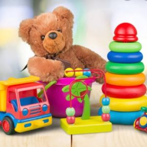 10 TIPS ON HOW TO START A TOY STORE