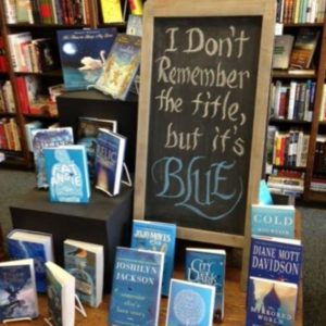 10 TIPS ON HOW TO START A BOOKSTORE