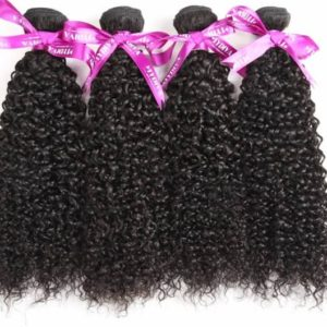 10 TIPS ON HOW TO START A WEAVE STORE