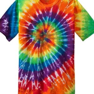10 TIPS ON HOW TO START A TYE AND DYE BUSINESS