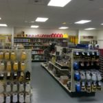 10 TIPS ON HOW TO START A BUILDING MATERIAL STORE